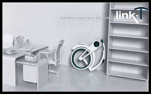 """Prototype, Concept and Dreams"" - Pagina 4 Foldin11"