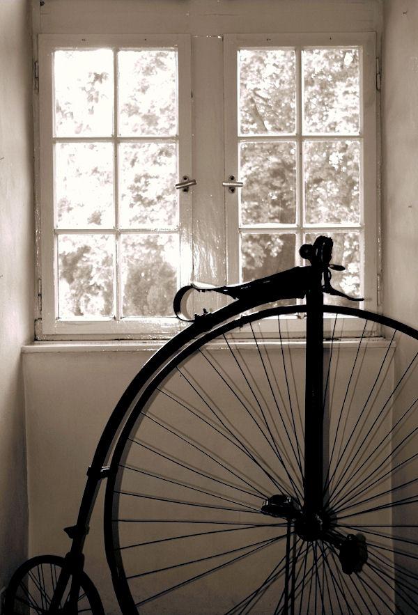 """""""La bicicletta nel tempo"""" - Pagina 4 Old_by10"""