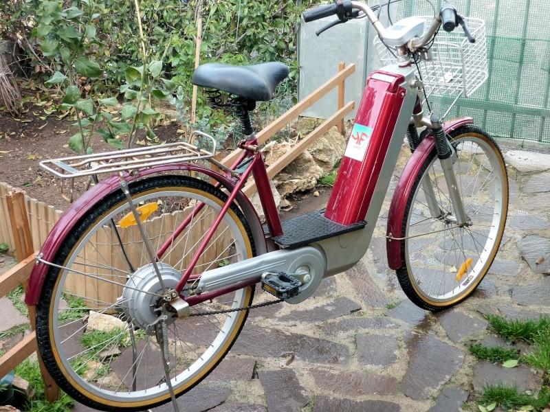 Prima e-bike P1000210