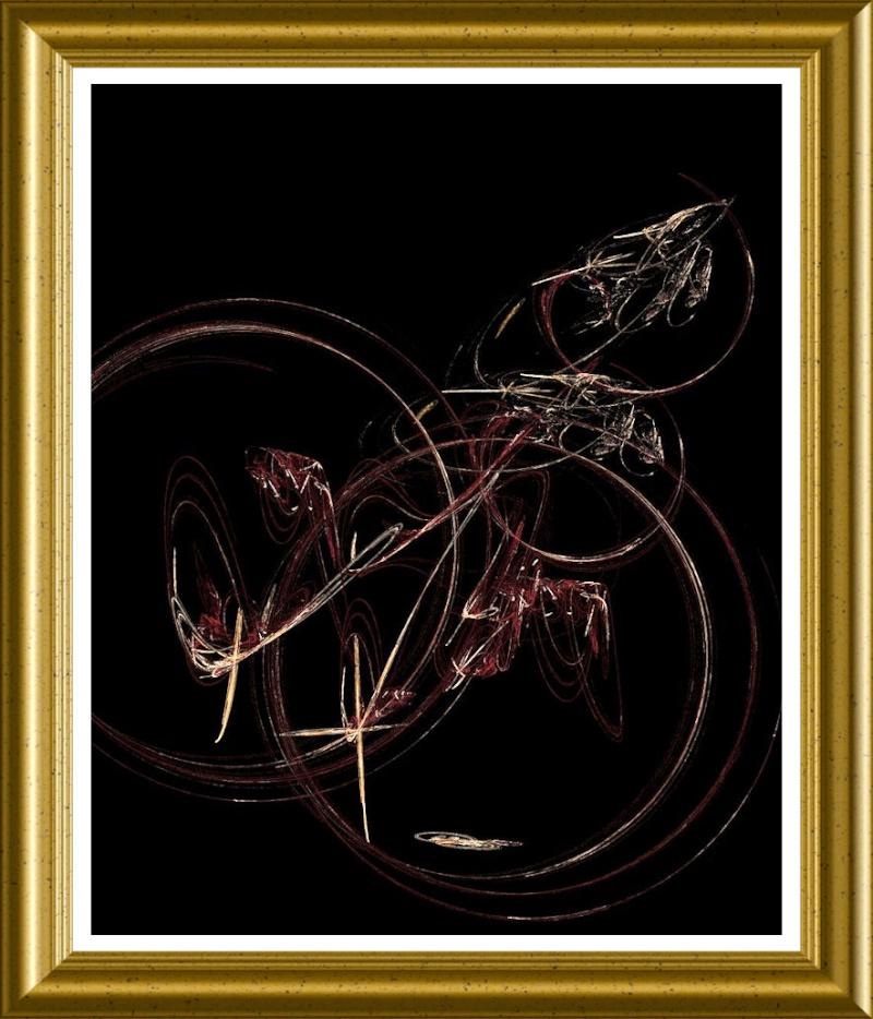 """""""La bicicletta nell'Arte"""" - Pagina 3 The_bi10"""