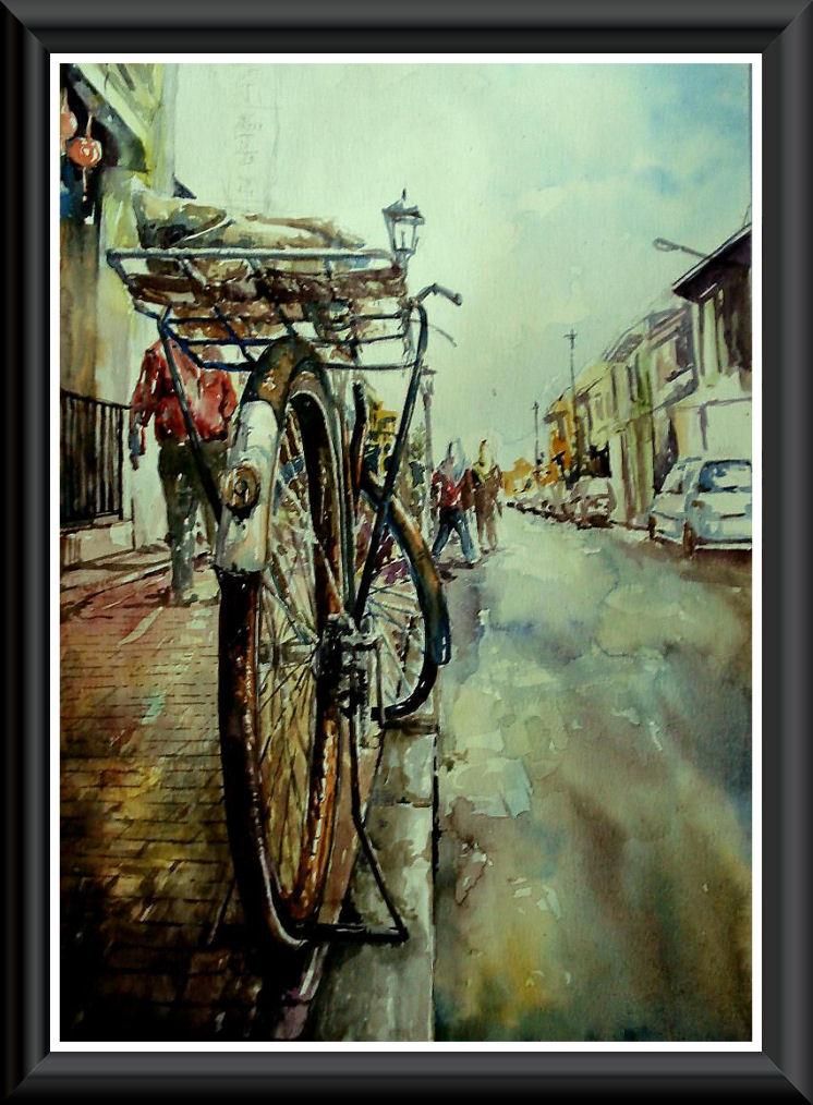 """""""La bicicletta nell'Arte"""" - Pagina 3 Untitl13"""