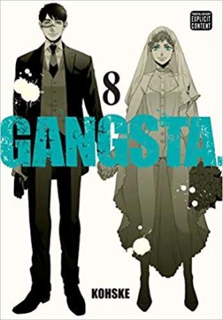 Qui lit des mangas/comics ici? - Page 25 414i6k10
