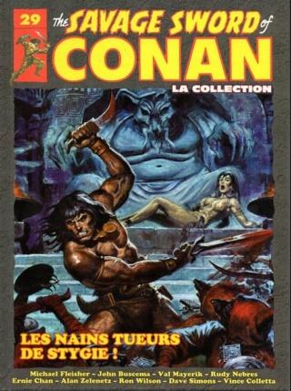 Qui lit des mangas/comics ici? - Page 25 Couv_313