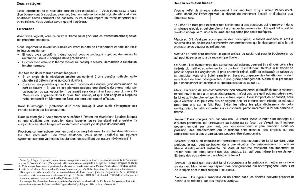 Étude de RL : Mon accouchement - Page 3 Cyril_10