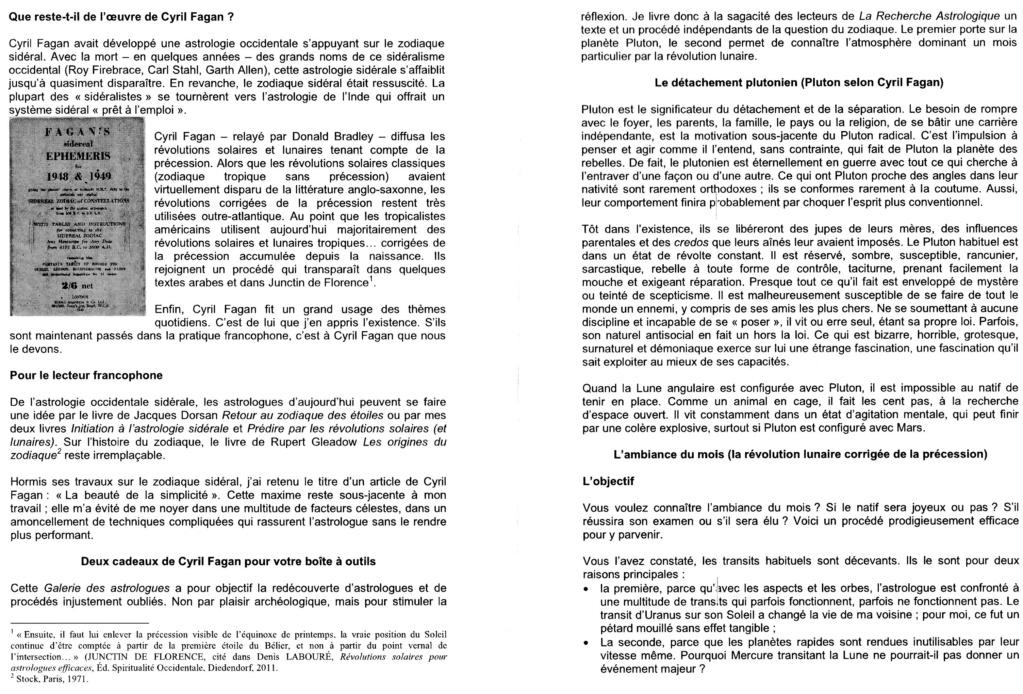 Étude de RL : Mon accouchement - Page 3 Cyril_11