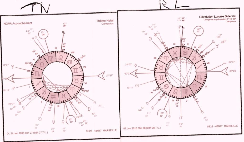 Étude de RL : Mon accouchement - Page 3 Img_2010