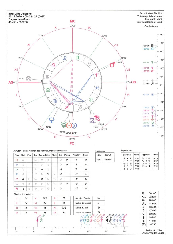 Disparition Delphine jubillar - Page 2 Tql_de10