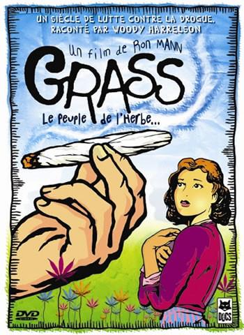 --- GRASS --- 348_w_10