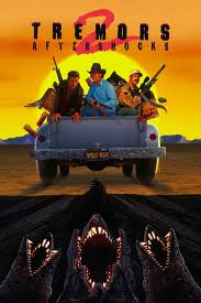 --- TREMORS 2 --- Images11