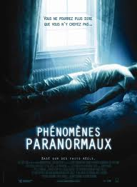 --- PHÉNOMÈNES PARANORMAUX --- Images14