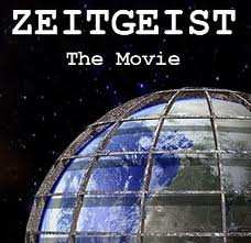 --- ZEITGEIST 1 --- Images15