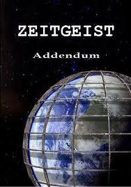 --- ZEITGEIST 2 --- Images16