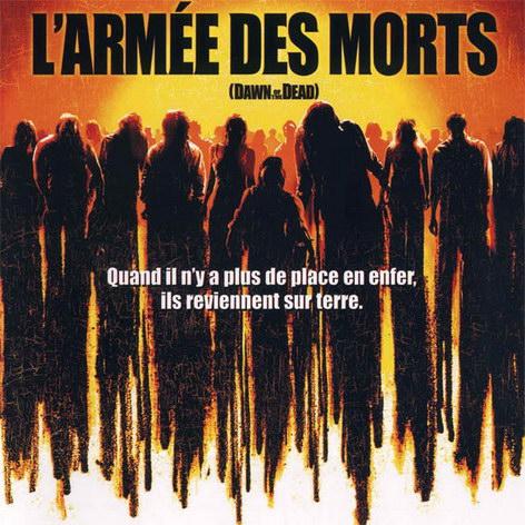--- L'ARMÉE DES MORTS --- L_arme10