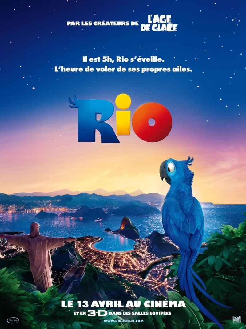 --- RIO --- Rio_af10