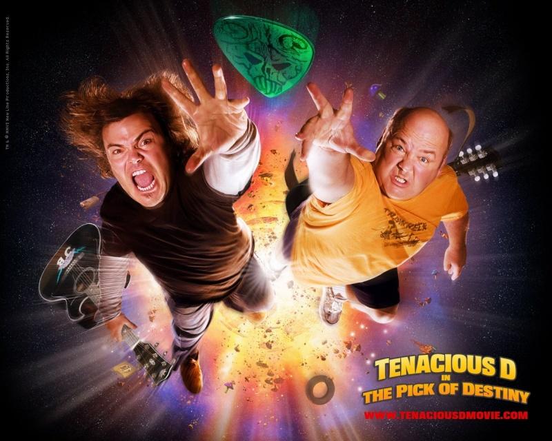 --- TENACIOUS D IN THE PICK OF DESTINY --- Tenaci10