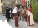 Photos et vidéo de la 1ère Fête Médiévale de Sainte Agnès 2011 Photo_10