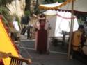 Photos et vidéo de la 1ère Fête Médiévale de Sainte Agnès 2011 Photo_17