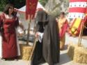 Photos et vidéo de la 1ère Fête Médiévale de Sainte Agnès 2011 Photo_19
