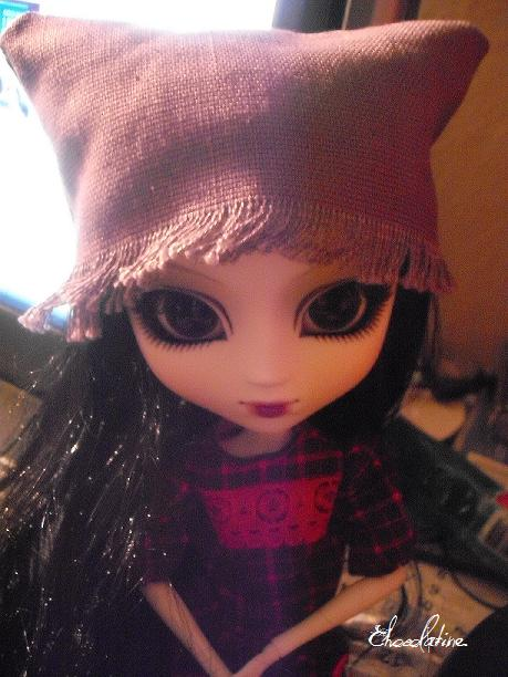 Choco~'s créations ~ Culotte P3 Dscf1710