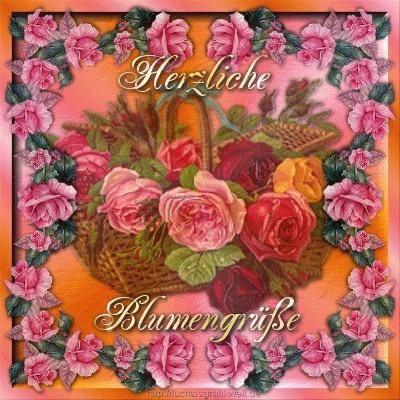 Ihr dürft Euch ein Schenkie mitnehmen... ;-) Blumen14