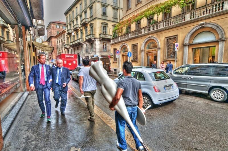 Milano ...i simboli Tn_1an10