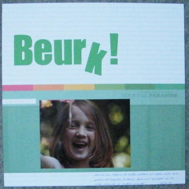 beurk! par aneulore Beurk_10