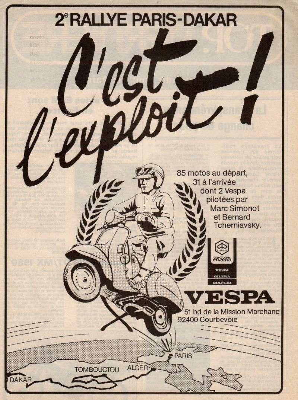 Vespa, Vespam, Vespae.... Img20411