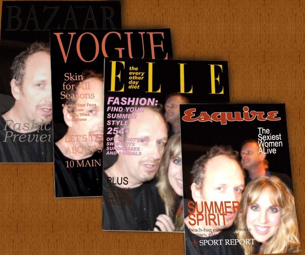 Concerts de Blackmore's Night - Page 6 12861510
