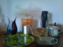 May 2011 Fleamarket & Charity Shop finds Dsc_0515