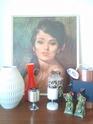 May 2011 Fleamarket & Charity Shop finds Dsc_0526