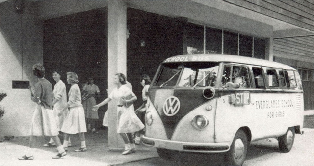 ALL VW VINTAGE - Page 2 1375610