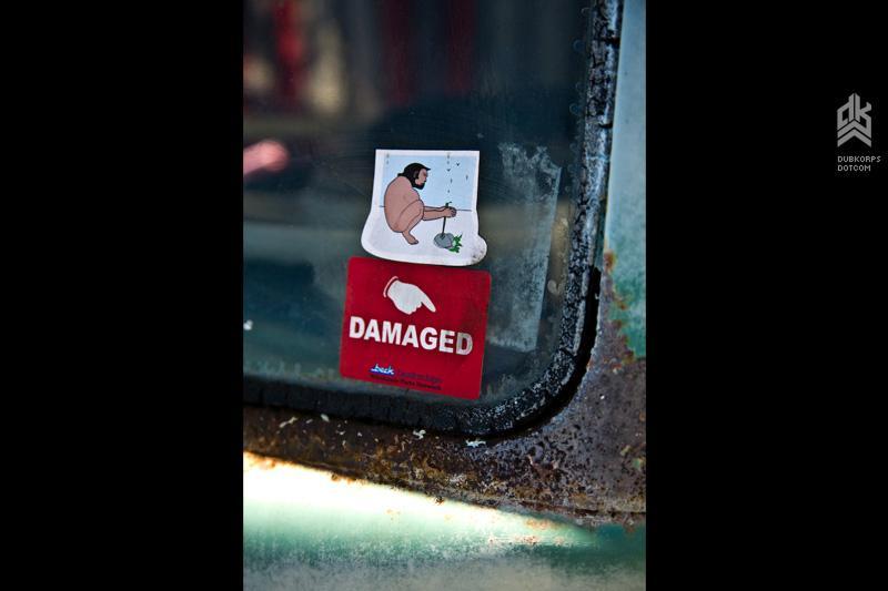 Accessoires divers vag/stickers - Page 2 278110