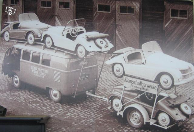 ALL VW VINTAGE - Page 2 77798710