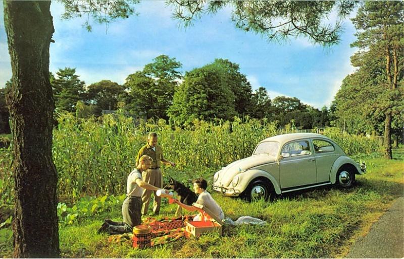 ALL VW VINTAGE - Page 2 Beetle10