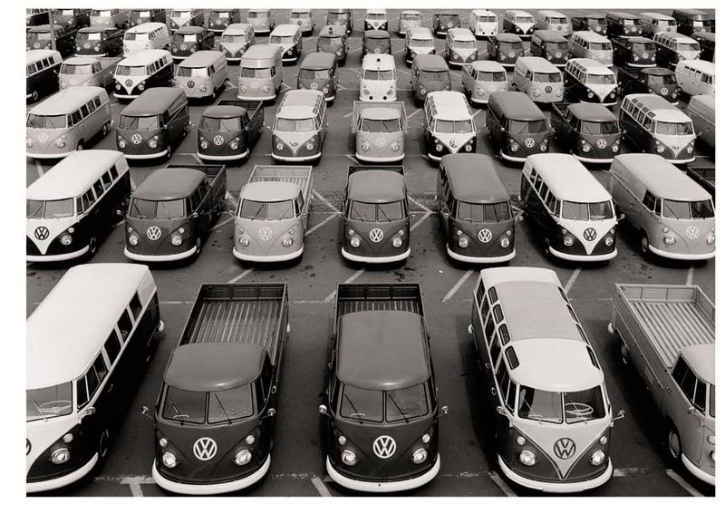 ALL VW VINTAGE - Page 2 Busesj10