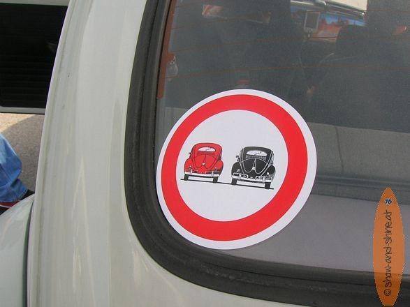 Accessoires divers vag/stickers - Page 2 Moerbi10
