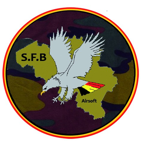 SFB Airsoft Team Liège [BELGIQUE] Sfb_ai10