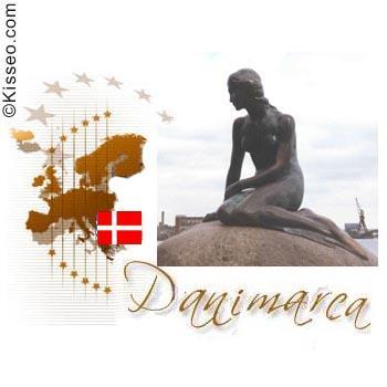 "Gara ""Tour d'Europa 2013"" dal 27 al 31.05.14 Danima10"