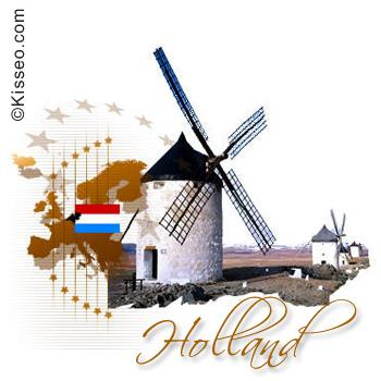 "Gara ""Tour d'Europa 2013"" dal 27 al 31.05.14 Ola10"