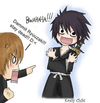 Death Note Bon Sang !!!! >.< - Page 2 Death_10