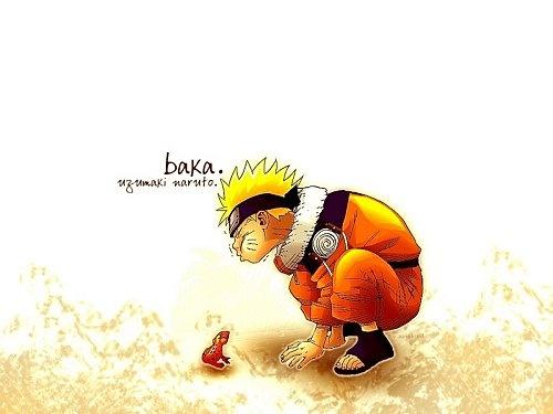 """Manga: """"Naruto"""" - Page 6 Naruru10"""