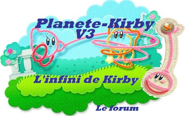 Planete-Kirby