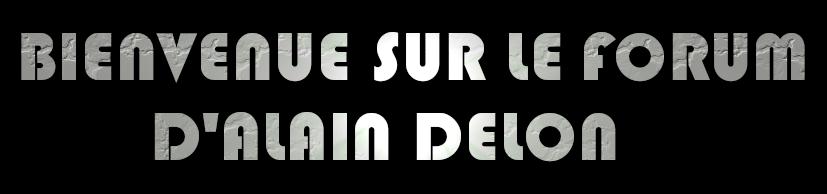 Alain DELON le forum - Portail Delonr10