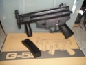 MP5 G-55 WELL 100_0029