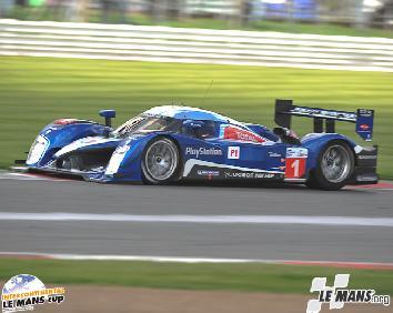 ISCRIZIONI Gara 24 di Le Mans Vnca_110