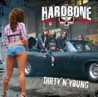 HARDBONE Dirtyn10