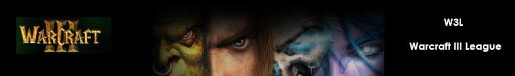 Warcraft III League - Portal Baaaaa10