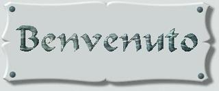 Benvenuto Nicosia Salvatore Benven16