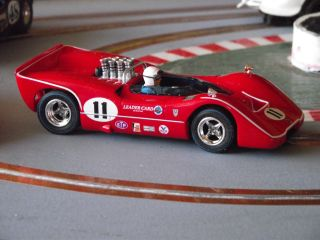 Gara Motogp del Lotto dal 31.05 al 04.06.2011 Redmcl10