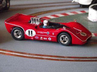 ULTIMA Gara Motogp del Lotto dal  07.06. al 11.06.2011 Redmcl11